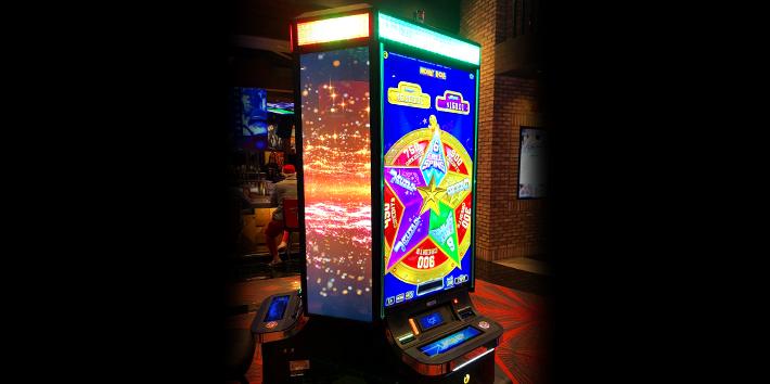 Edge casino image 3c b
