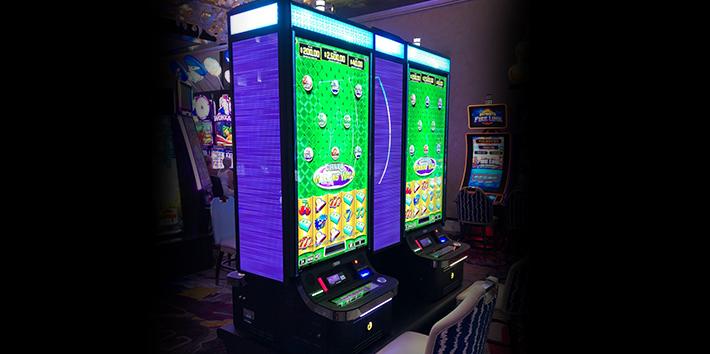 Edge casino image 4be b