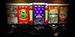 Edge casino image 5v mod thumb