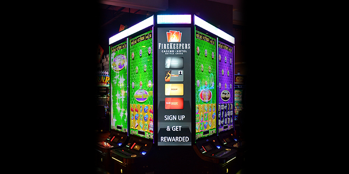 Edge casino image 6c