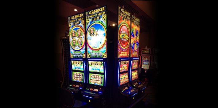 Skybox casino image 00 8e
