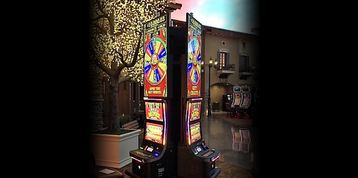 Skybox casino image 01 3c