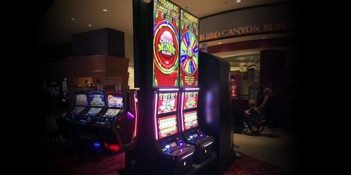 Skybox casino image 02 4b