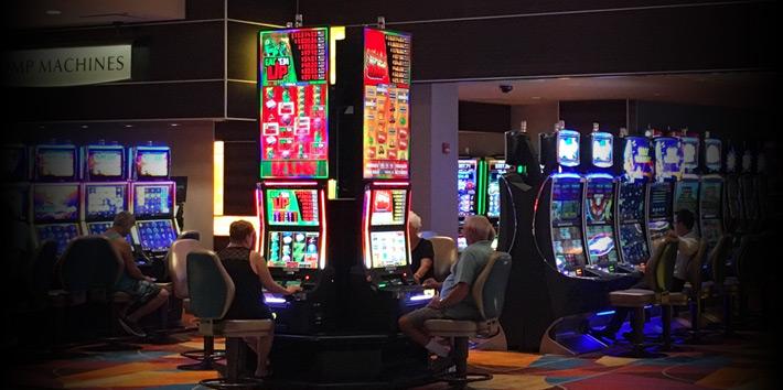 Skybox casino image 03 4e