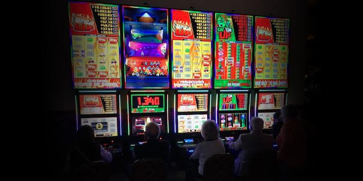 Skybox casino image 04 5a