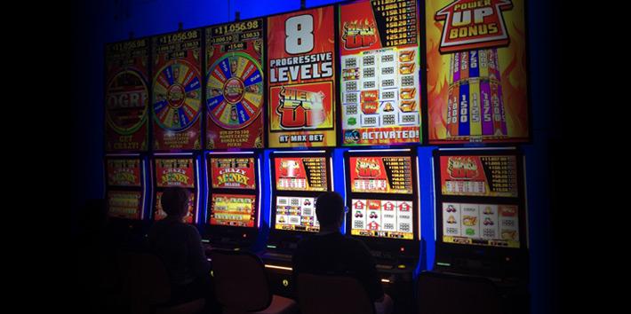 Skybox casino image 05 6a