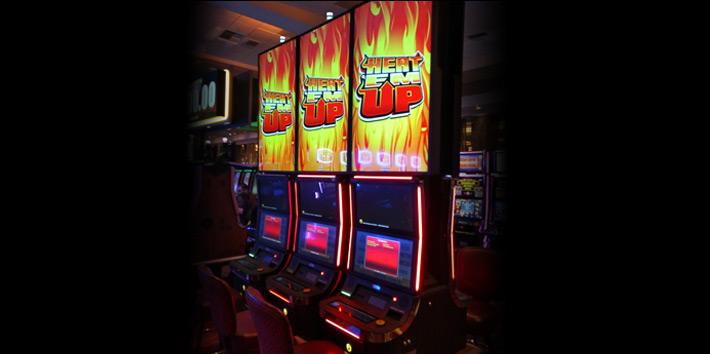 Skybox casino image 06 6b