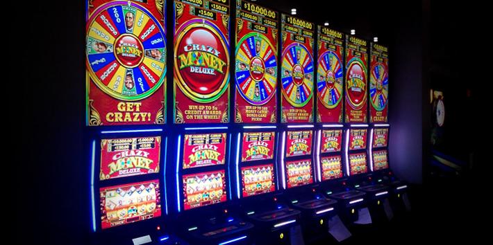 Skybox casino image 08 7a