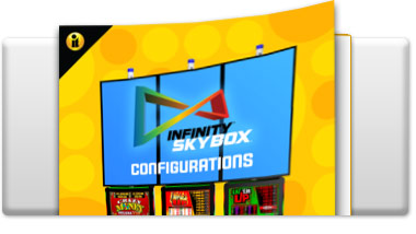 Skybox Kit Config