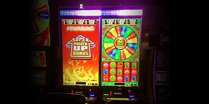 V55 casino image 2a