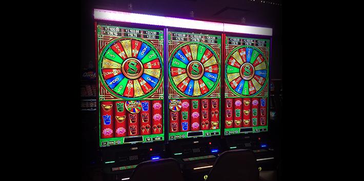 V55 casino image 3a