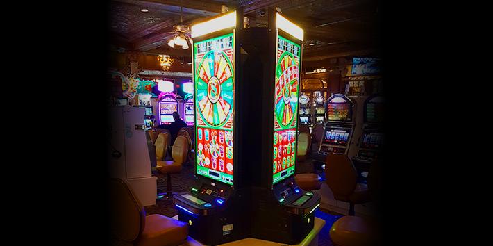 V55 casino image 3c