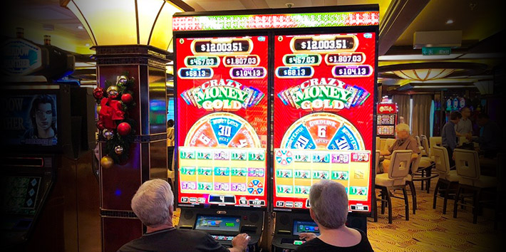 V55 casino image 4b