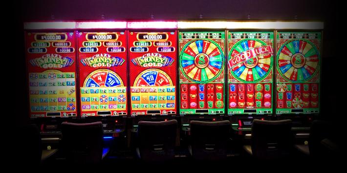 V55 casino image 6a