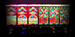 V55 casino image 6a thumb