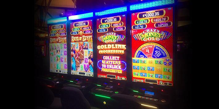 V55 casino image 8b