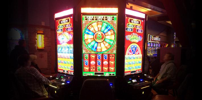 V55 casino image 8d