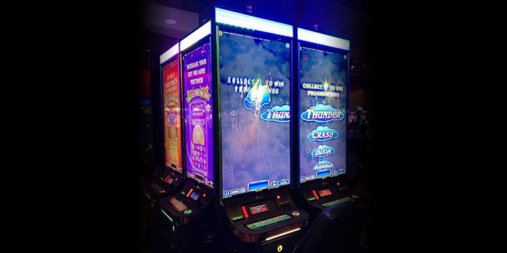 V55 casino image 8e