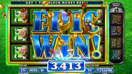 Thumb epicwinjackpot web