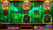 Thumb celestialgoddesses green bonuslanding web