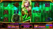 Thumb celestialgoddesses green goddessstackscatters web