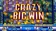 Thumb moneyroll ssw normalplay3 crazybigwin web