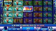 Thumb moneyroll ssw normalplay web