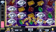 Thumb diamondsplushd bonus5 web