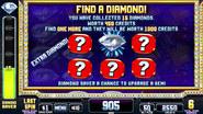 Thumb diamondsplushd diamondsaver3 web