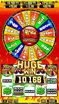 Thumb heupowerwheel hugewinbonus web