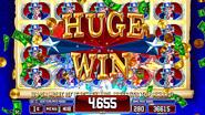 Thumb ssr bigwin1 web