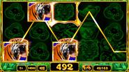 Thumb milin tigerframe2 web