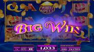 Thumb wildspell biglinewin1 web