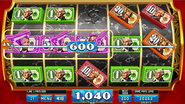 Thumb moneymultiplier 4xmultiplier web