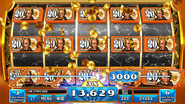 Thumb moneymultiplier freespinbigwin web
