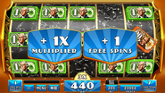 Thumb moneymultiplier freespinmultiplier web