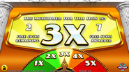 Thumb moneymultiplier topfreespins web