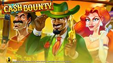 Cashbounty topart2 web