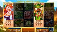 Thumb cashbounty bountypick1 web