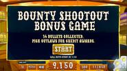 Thumb cashbounty shootoutmenu web