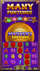 Thumb manyfortunes mysterytrigger web