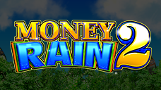 Topart money rain 2