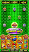 Thumb winningwall clinkofeature777added web