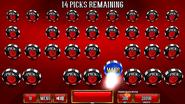 Thumb big3rock bonuspick2 web