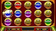 Thumb jollyemperor8s bonusswap web