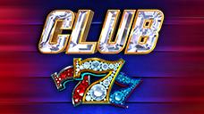 Topart club 777