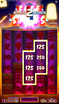 Thumb fireworksfestival freespins stack2stack web