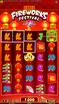 Thumb fireworksfestival linewin web