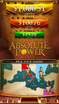 Thumb absolutepower bonus1 web