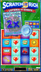 Thumb scratchitrich coin2x web